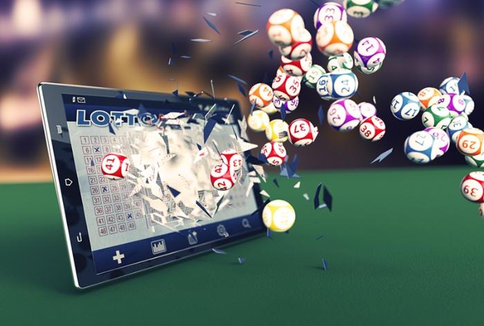 Chọn con số hay về để chơi là một trong những phương pháp được khá nhiều thủ lô áp dụng