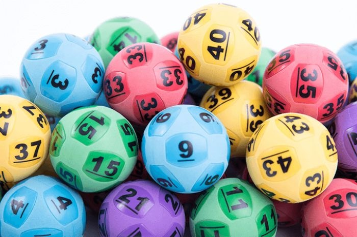 Tất cả những quy định của luật pháp về cờ bạc, lô đề trực tuyến ở Hawaii đều áp dụng cho tất cả người chơi cho đến người điều hành