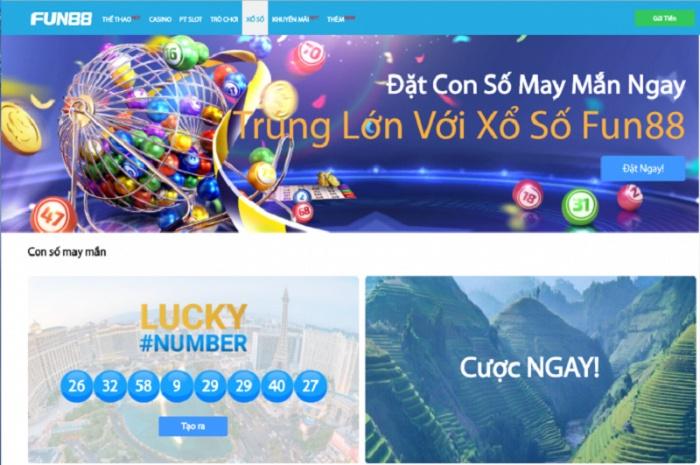 Fun88 có đầy đủ giấy phép hoạt động và có trụ sở ở Philippines