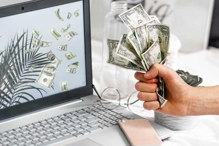 Quản lý tiền vốn hiệu quả
