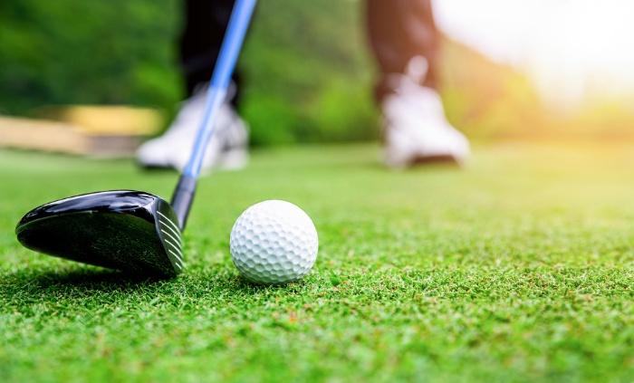 Nơi đây quy tụ 101 sân golf với nhiều giải đấu sôi động