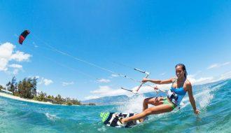 Các hình thức giải trí tại Hawaii