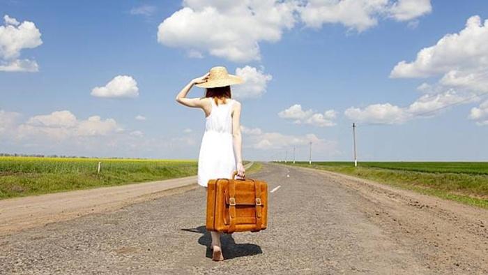 Mơ đi du lịch Hawaii sẽ xuất hiện ở các đối tượng đang gặp phải vấn đề nào đó về tâm lý