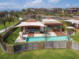 Giấc mơ khách sạn nhà nghỉ resort mang đến điềm báo gì?