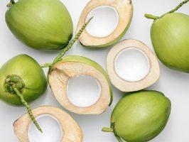 Giải mã giấc mơ quả dừa ở Hawaii đánh con gì ăn to trúng lớn?
