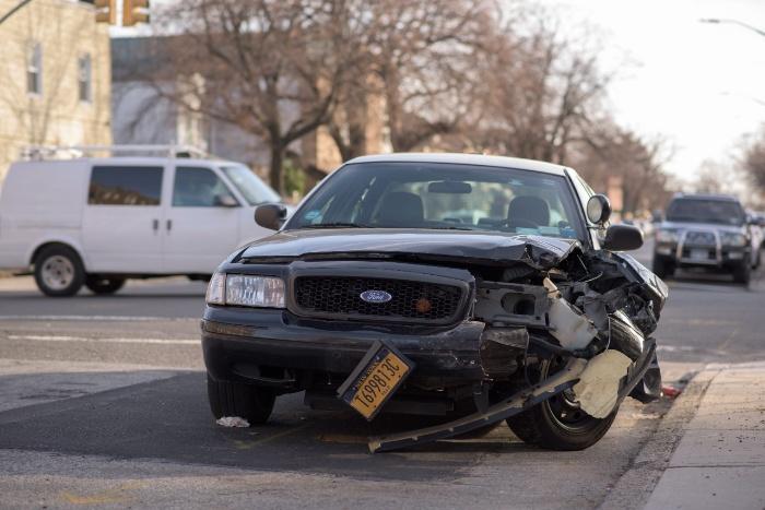 Chiêm bao thấy tai nạn ô tô chết người ở Hawaii