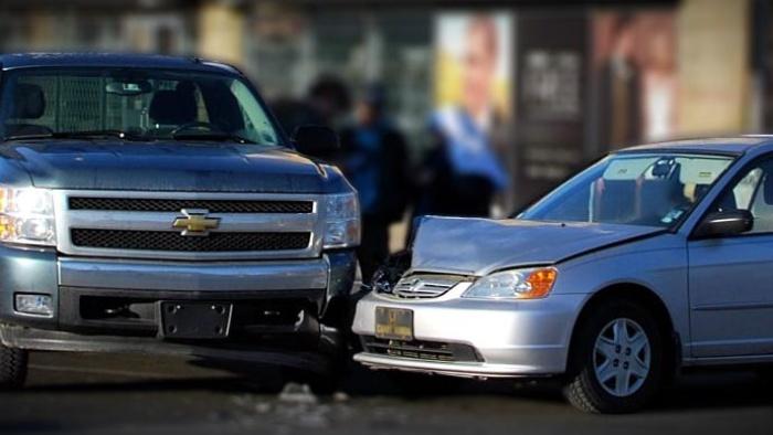 Mơ thấy một vụ tai nạn ô tô ở Hawaii đặt cược cặp số 12 - 47