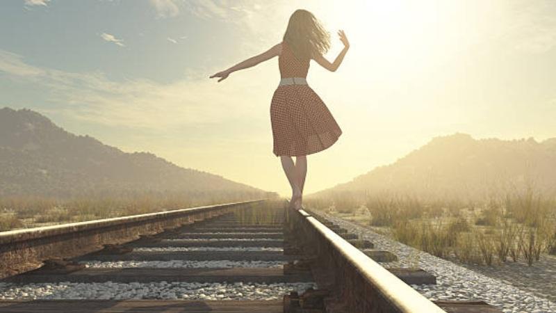 Mơ lạc vào chốn bồng lai là mộng đẹp và mang đến điềm báo lành cho chủ mộng