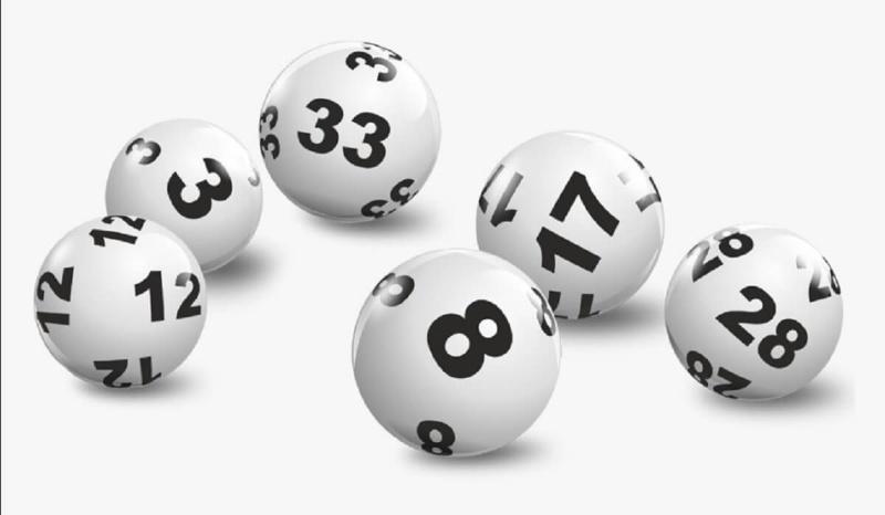 Bóng các con số theo ngũ hành có nghĩa là mỗi một phương sẽ tương ứng với 1 con số nhất định