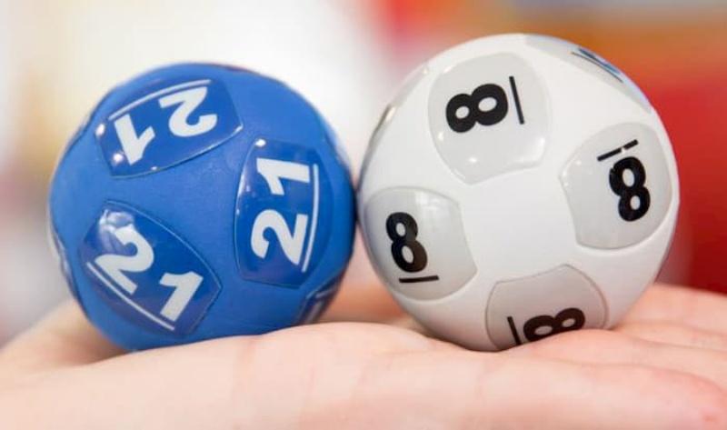 Cầu có khả năng hay lộn nên bạn hãy đánh bọc lót hoặc đánh theo lô song thủ sẽ có tỷ lệ thắng cao hơn