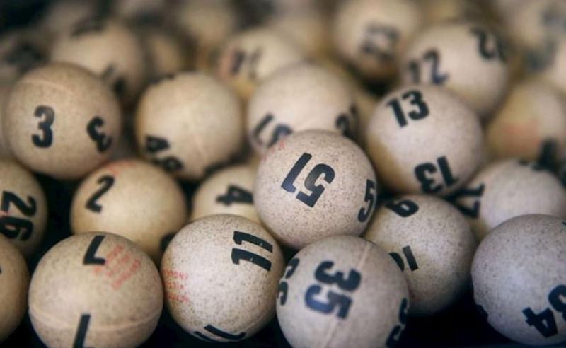 Cách tính số đề 3 càng khi chơi truyền thống